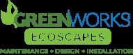 Greenworks Ecoscapes
